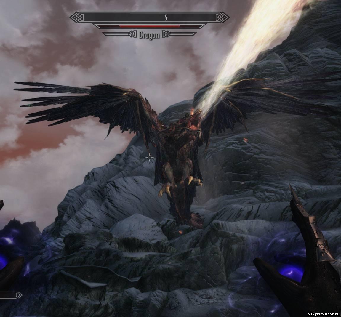 Трансформация человека в дракона картинки 14 фотография
