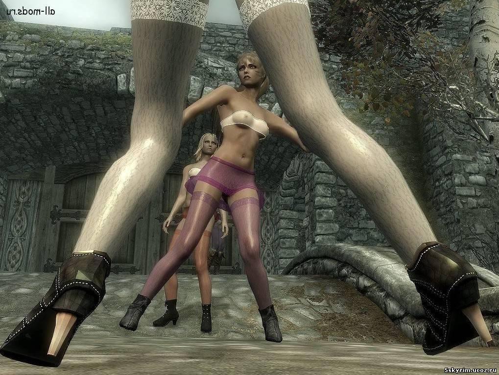 eroticheskie-modi-k-skayrimu