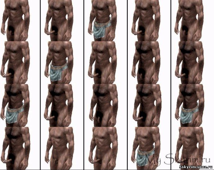 skyrim-seks-modi-vozbuzhdennoe-muzhskoe-telo
